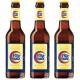 Vita Malz alkoholfri maltøl 12 x 33 cl (Inkl. Pant)