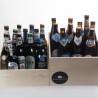 Alkoholfri øl stor tur