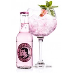 Thomas Henry Cherry Blossom Tonic