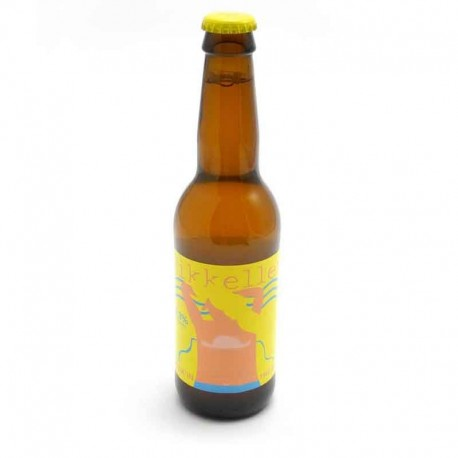 Mikkeller Drink'in the sun Alkoholfri Ale