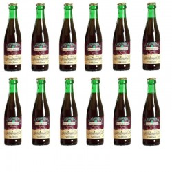 Val De France Cider Granatæble 33 cl