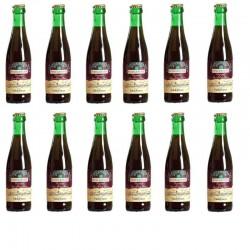 Val De France Cider Granatæble 33 cl