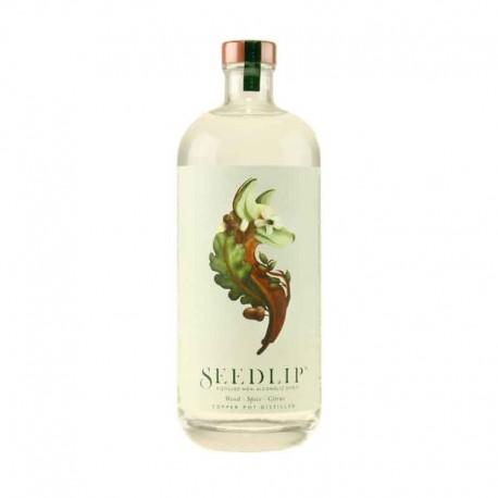 Seedlip Spice 94 Alkoholfri Gin Spiritus 70 cl