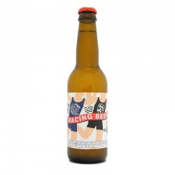 Mikkeller Racing Beer 10 x 33