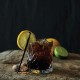 RumISH Alkoholfri Rom 70 cl