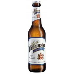 Ditmarscher Alkoholfri