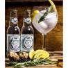 Teetotal Alkoholfri Gin & Tonic 10 x 20 cl