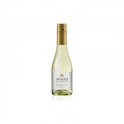 Morouj Alkoholfri Sparkling 20 cl