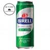 Birell Green Barley Alkoholfri Pilsner 10 x 50 cl