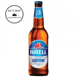 Birell Alkoholfri Pilsner 10 x 50 cl